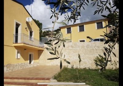 Casa Vacanze Appartamento Al Canneto